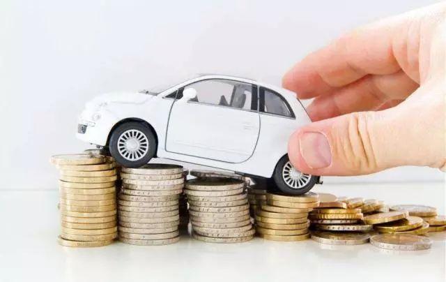 车企赚钱能力,车企利润