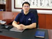 """对话钜威动力刘鲁新:""""新四化""""驱动下的汽车电子产业变革"""