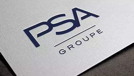 欧洲车市4月销量回暖:PSA同比大增70%