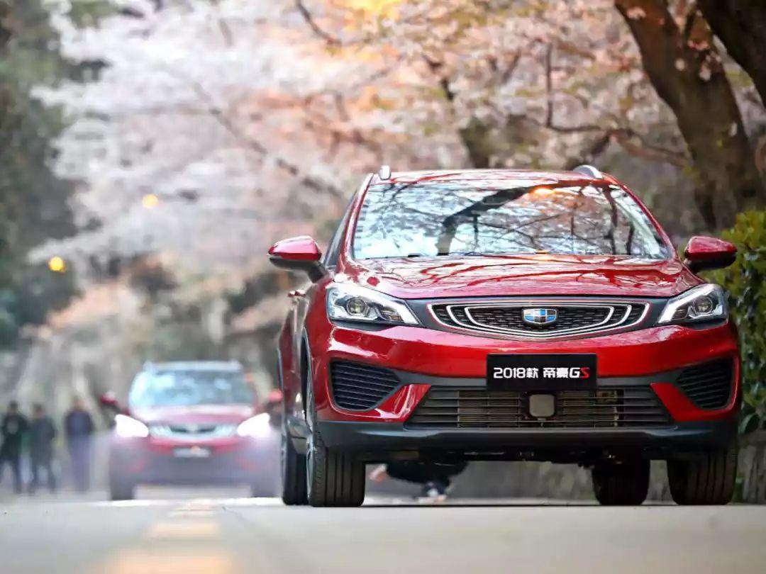 5月SUV销量出炉!韩系凉凉!投诉最多车型竟入前十