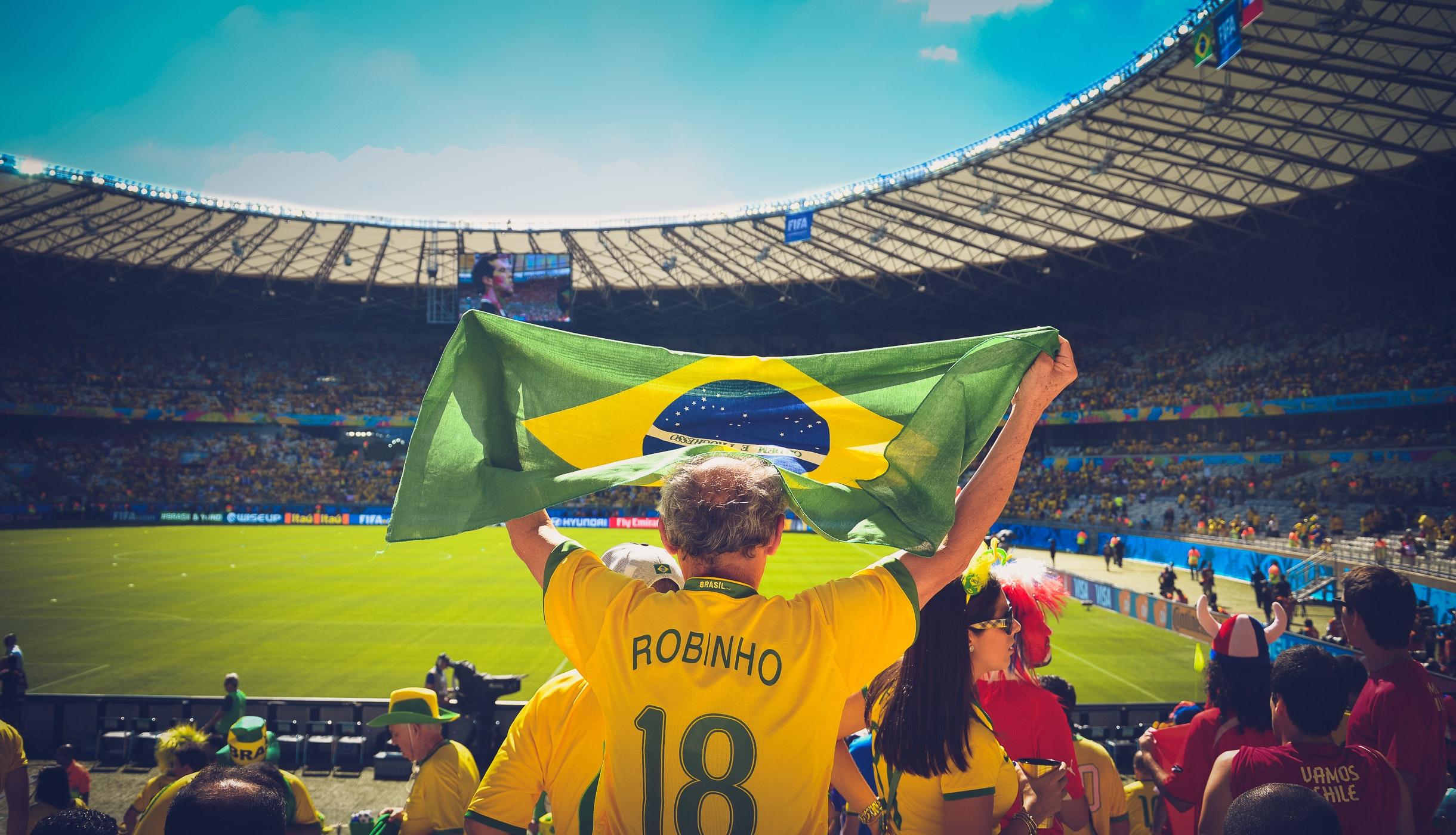 18-audience-brazil-58461.jpg