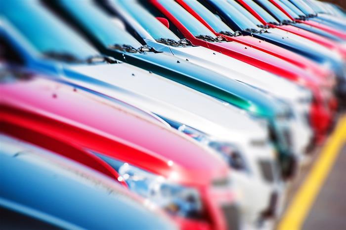 新能源汽车流通体系,传统车企流通体系,新造车企业流通体系