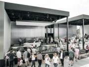 2040年全球电动车数量将达3亿辆 传统汽车制造商面临生存挑战