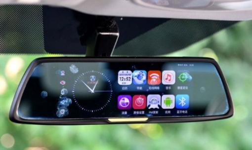 双卡双待的iphone 也阻止不了国产品牌的崛起(1)809.png