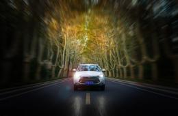 """寒冷冬季,瑞风S7超级版""""远程控制""""让你在家就能热车"""