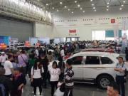 武汉车展开幕在即 一汽丰田将携明星产品亮相