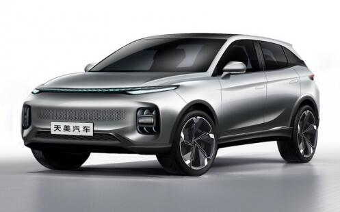 """新能源汽车行业迎来发展新""""拐点"""" 谁在有备而来?"""