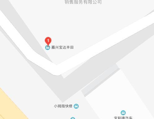 人保汽车嘉年华