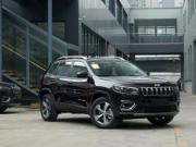 国产jeep自由光故障率高吗?听听老司机的分析吧!